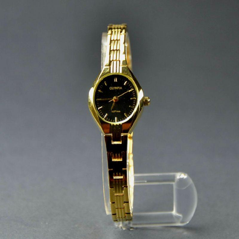 Naše nabídka hodinek značky Olympia    Zlatnictví Radek Kutnar 28be12fe3d9