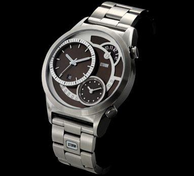 Naše nabídka hodinek značky Storm    Zlatnictví Radek Kutnar 2bd2e98a31